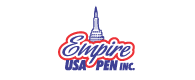 empireusapen